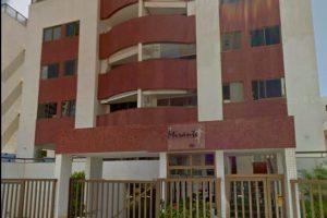 Ed. Mirante da Torre, Costa Azul, Salvador/BA